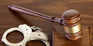 Công an chính thức khởi tố vụ nâng điểm ở Hà Giang