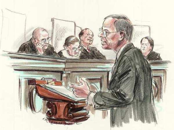 Một số ý kiến từ các Chuyên gia và Luật sư