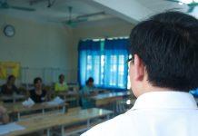 Phát hiện điểm thi bất thường ở Điện Biên, Kon Tum, Lai Châu