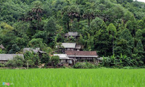 Toàn xã Kim Phượng có tới 48 người nhiễm HIV