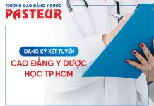 Tốt nghiệp Cao đẳng Dược TPHCM làm được những công việc gì?