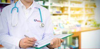 Hồ sơ tuyển sinh Cao đẳng Điều dưỡng TPHCM năm 2019 như thế nào?