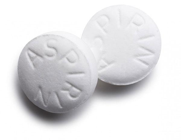 Tùy theo đối tượng sử dụng mà bạn có thể áo dụng liều Aspirin phù hợp