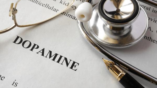 Sử dụng thuốc tiêm dopamine (Intropin) theo chỉ định